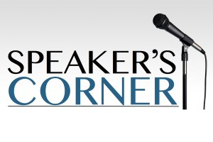 Speakers_Corner_Logo_web-300x200