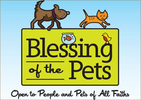 pet_blessing