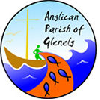 Anglican Parish of Glenelg